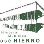 Biblioteca Municipal José Hierro