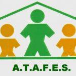 Asociación Talaverana de Amigos Familiares y Personas con Enfermedad Mental (A.T.A.F.E.S)
