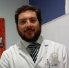 Dr. Sebastián Cruz Morandé