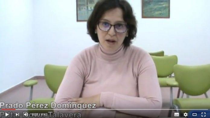 Video Asociación Down Talavera