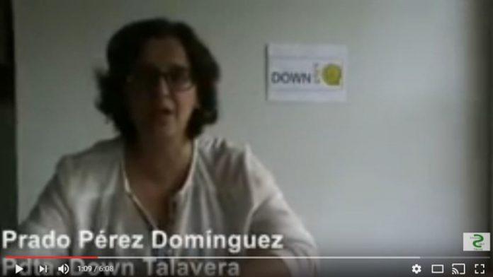 Video Comunicación de la Primera noticia