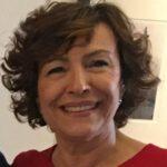 Dra. María Bielsa