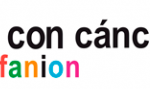 Asociación de Familias de Niños con Cáncer de CLM (Afanion)