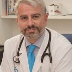 Dr. Alejandro Berenguel Senén