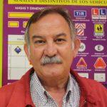 José Carlos Gómez Díaz