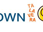 Asociación Down Talavera