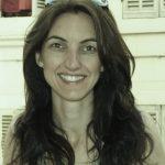 Marta Bustos Sepúlveda