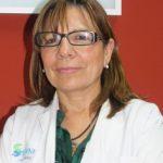 María Jesús Martín