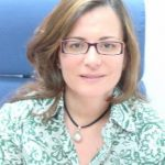 Pilar Farelo