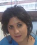 Raquel Álvarez Aliste
