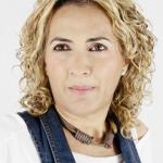Raquel Díaz Illescas