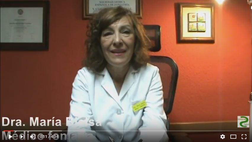 Faringitis cronica por reflujo se cura