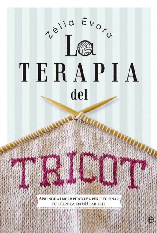 La terapia del Tricot