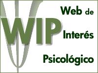 Web de Interés Psicológico