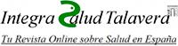 Tu Revista Online sobre Salud en España