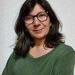Sonia Santurino Ampuero