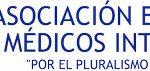 AESMI (Asociación Española de Médicos Integrativos)