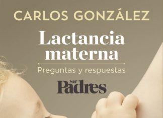 Lactancia materna: preguntas y respuestas. Fuente: Biblioteca José Hierro
