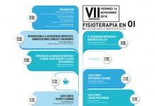 VII Jornada de Fisioterapia