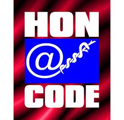 logo-certificate-HON@2x