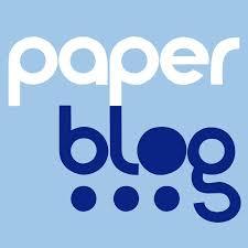 sello calidad paperblog