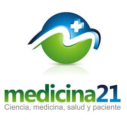 sello calidad medicina21