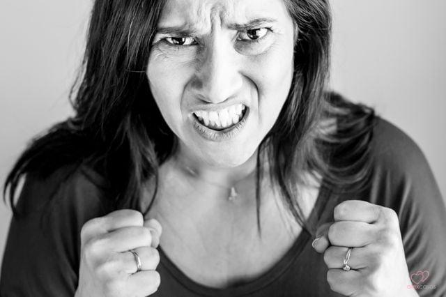 Fotografía de emociones. Enfado-Ioanna-Alex-Casas-08
