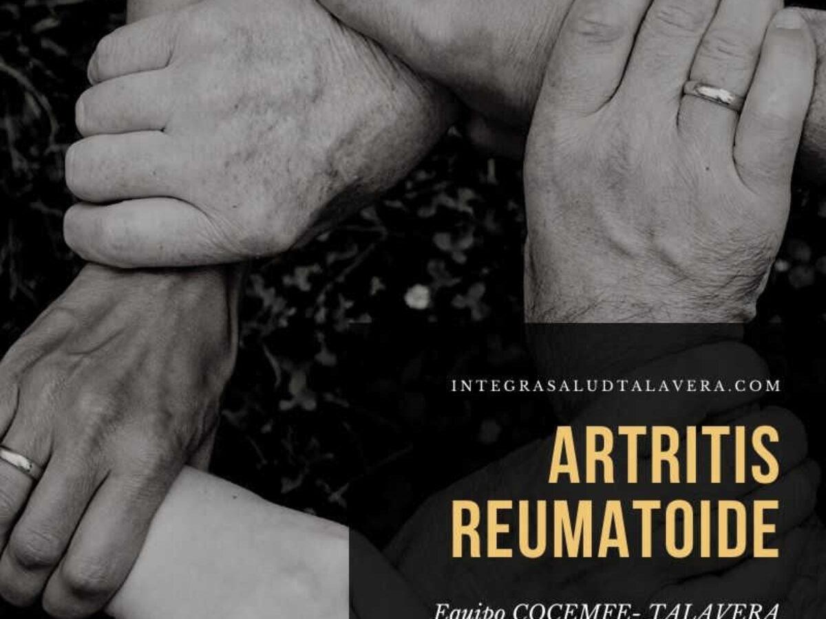 corrientes pregnancy artritis reumatoidfe