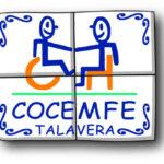 Cocemfe Talavera