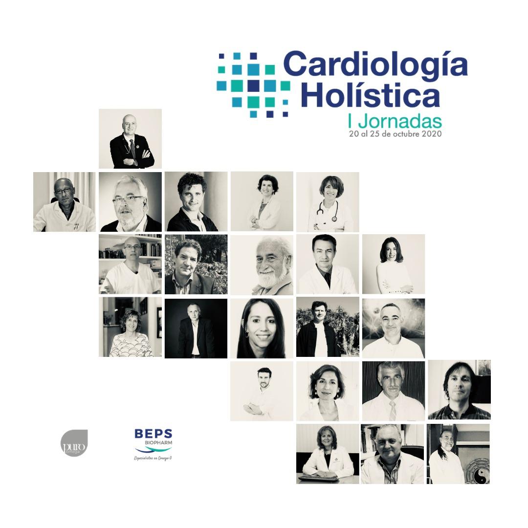 cardiologia holistica