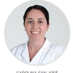 Carolina San José